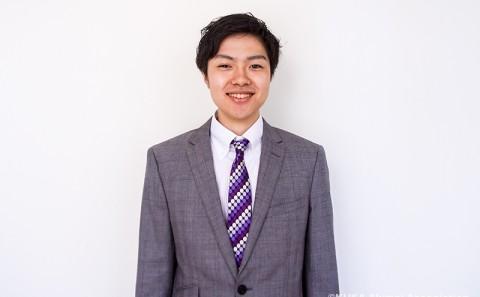 卒業生活躍情報vol.58