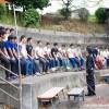 ITLS Access 倉敷コース