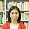 松岡智子教授