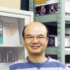 スジット・プラダン(Sujeet Pradhan)教授