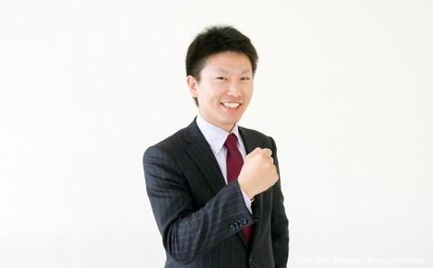 卒業生活躍情報vol.77