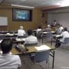村山教授の倉敷市大学連携講座