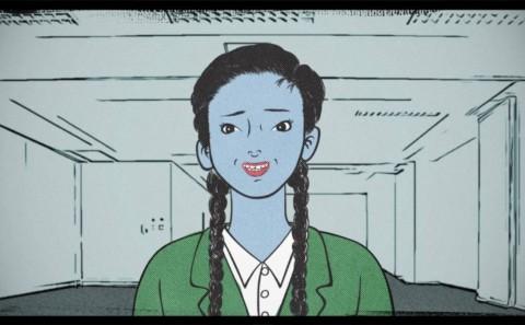 TOKYO DESIGN WEEK 特別企画「写楽インスパイア展」入選(卒業生活躍情報vol.76)