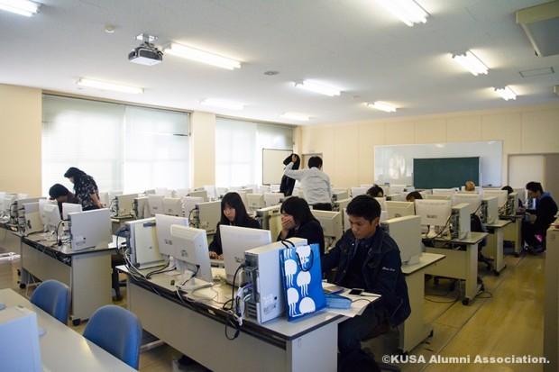 「水島臨海鉄道沿線ガイドブック作成プロジェクト」編集作業