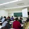 経営情報学科前期開講科目「観光ガイド演習」