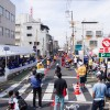 ISU-1GP第一戦 岡山倉敷GP in水島