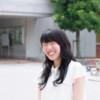 笑顔の齋藤真代さん
