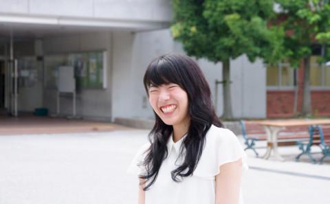 卒業生活躍情報vol.108