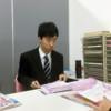森本健太さん