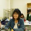 田中見和さん