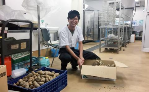 倉敷芸術科学大学の地域連携活動について2017vol.1