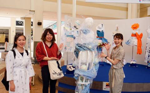 PAPER FASHIN MUSEUM 2018の開催について