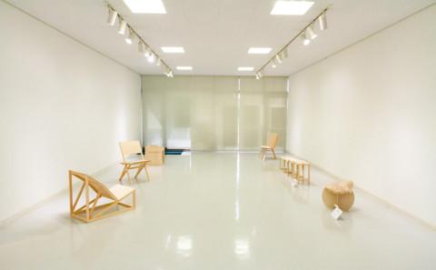 芸術学部展示スペース「ZONE」についてvol.32
