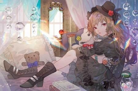 倉魂!高校生コミックイラストコンクール2018展開催のお知らせ