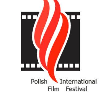 川上講師の作品がポーランド国際映画祭にて上映されます。
